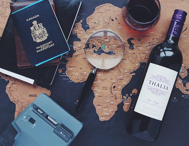 cestovní doklady.jpg