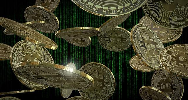 virtuální měna.jpg