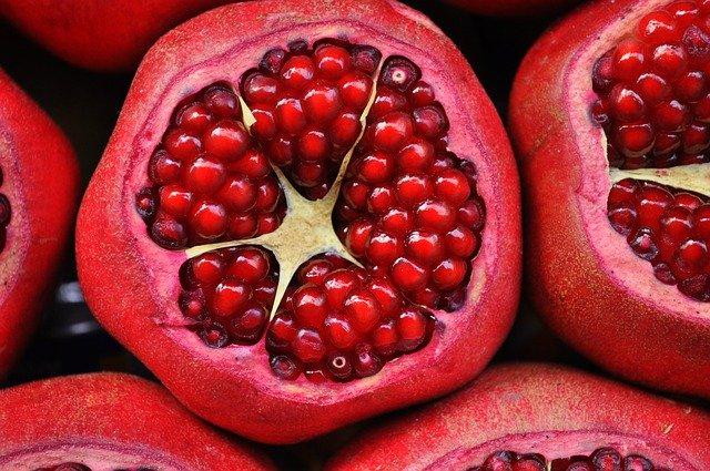 Granátové jablko.jpg