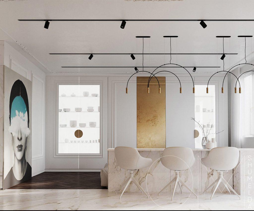 modern-chandelier-3-1024x853