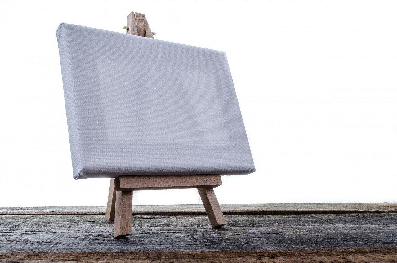 paintings-316440_1280